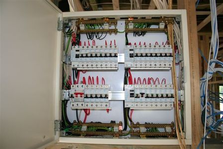 residential elcon electrical rh elconelectrical co nz